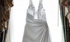 cropped-dress.jpg