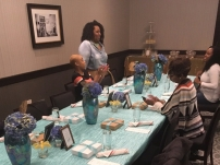 The BrideSisters Collective Meet & Greet Brunch